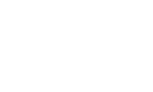 Gorlok Game Developers