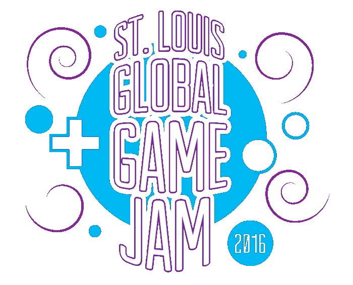 Global Game Jam: St. Louis
