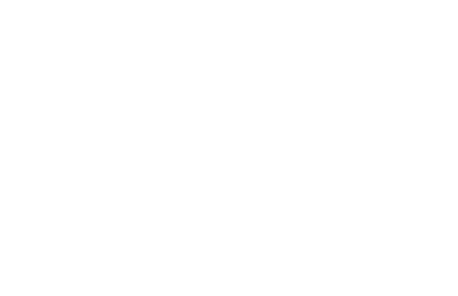 St. Louis Game Dev Co-op