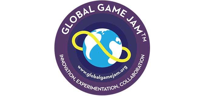 global_game_jam_logo